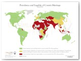 prevalence_and_legality_of_cousin_marriage_2012tif_wmlogo2