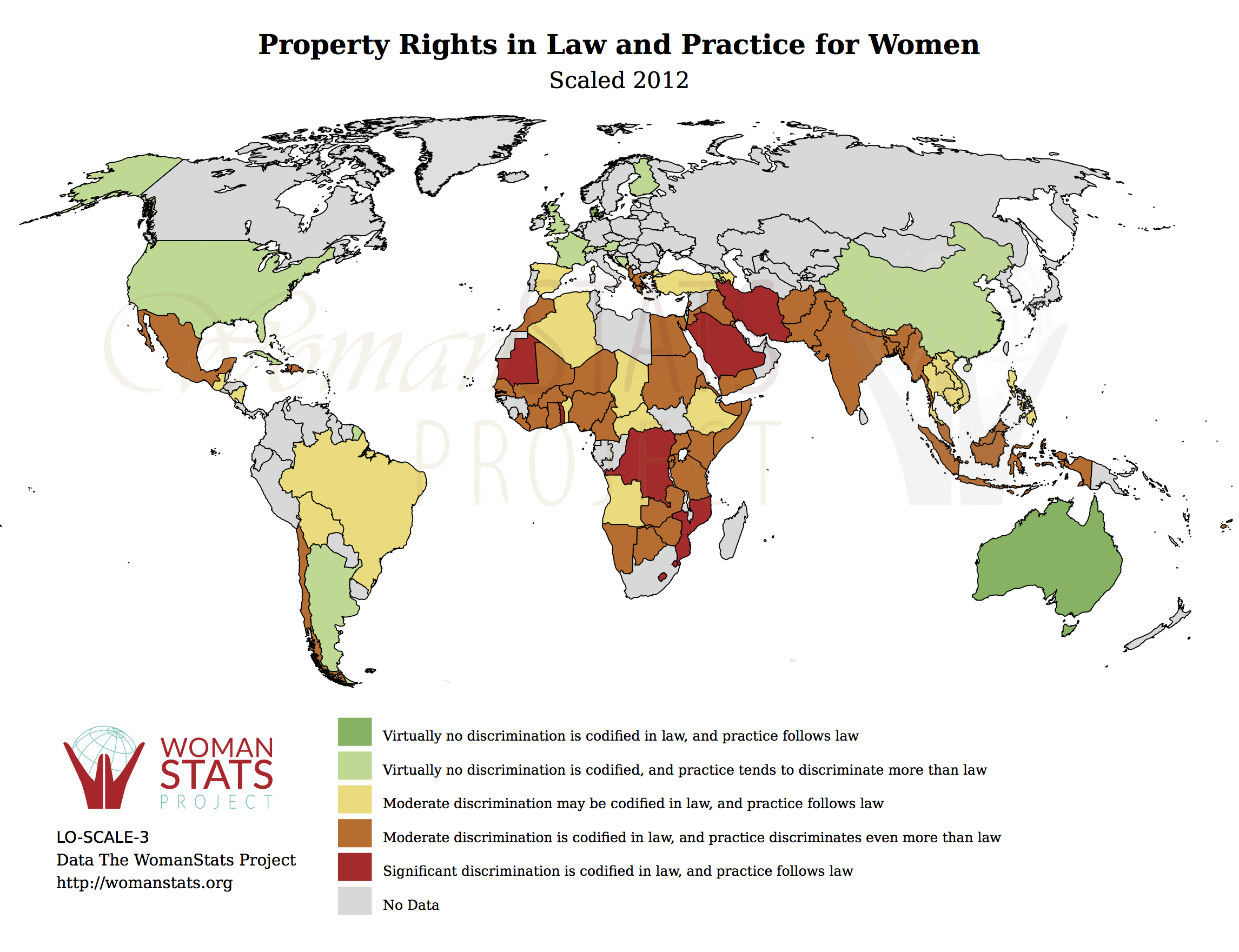 Womanstats maps 2012 gumiabroncs Image collections