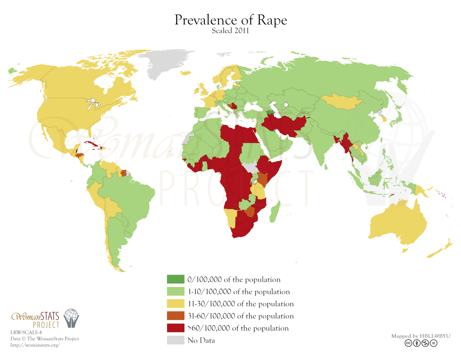 Prevalence of rape in the western hemisphere and the world crime httpwomanstatssubstaticspreifwmlogo3g gumiabroncs Images
