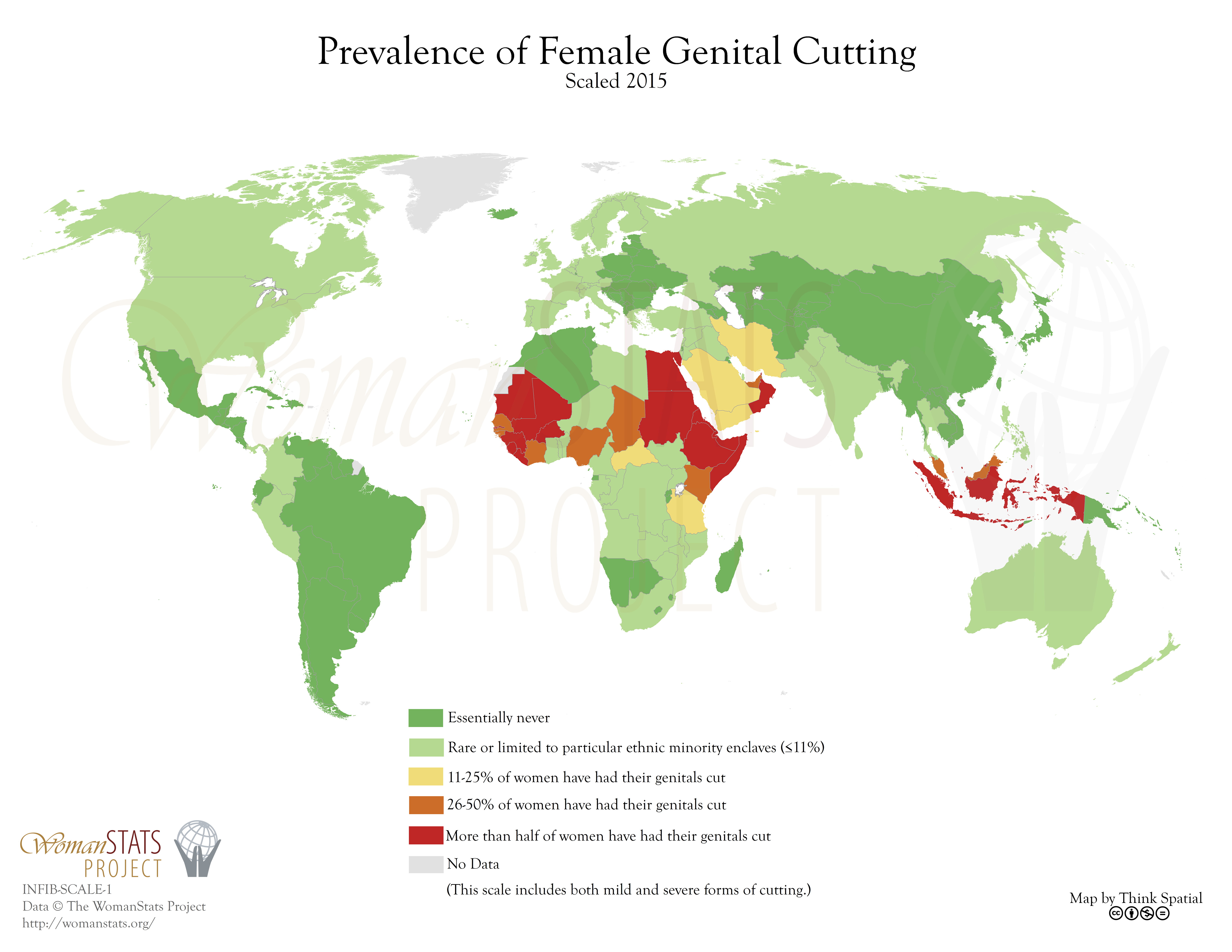 Map 2015 Norms.Womanstats Maps