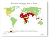 laws_concerning_property_rights_for_women_2012tif_wmlogo2
