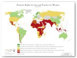property_rights_in_law_and_practice_for_women_2011tif_wmlogo2